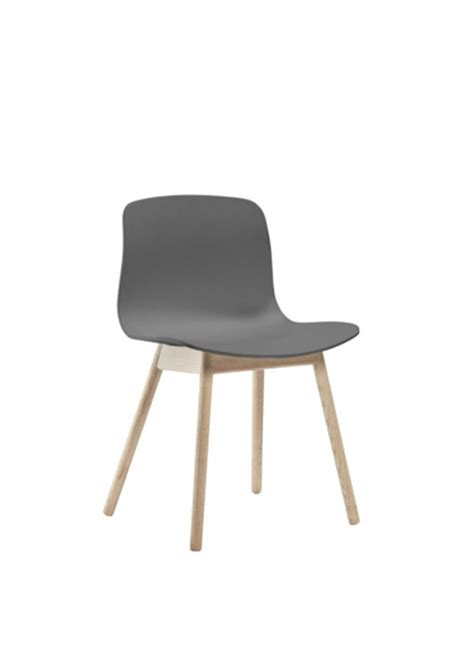 hay chaise clikklac chaise aac12 hay