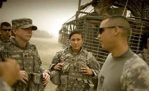 Army Reserve Pay Chart The Best Military Retirement Calculators For Active