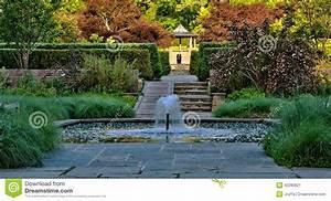 accessoire jardin japonais meilleures images d With amenagement jardin avec gravier 11 le jardin japonais encore 49 photos de jardin zen