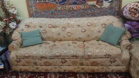 Used Loveseat For Sale by Home Used Sofa Set For Sale Karachi Sindh