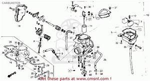 Atc 250sx Wiring Diagram Atc Honda Race Team Wiring