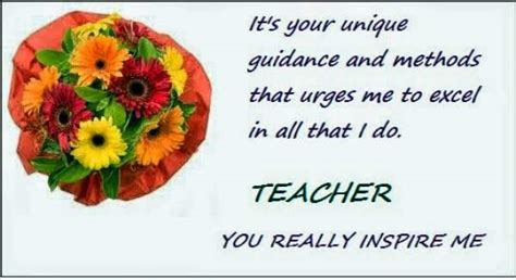 happy teachers day  images wishes  hd wallpapers