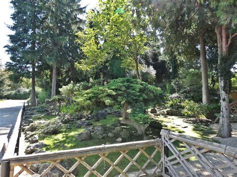 Japanischer Garten Schönbrunn by Schloss Sch 246 Nbrunn Top 10