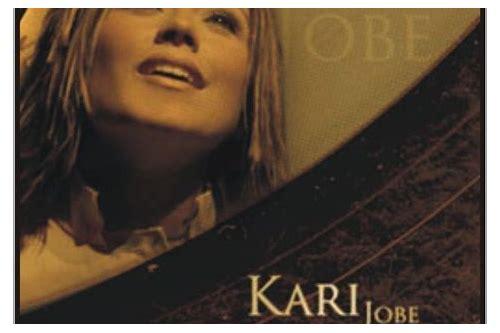 kari jobe majestic download mp3