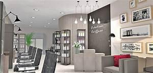 Deco Zen Salon : deco salon zen chic ~ Teatrodelosmanantiales.com Idées de Décoration