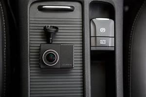 Garmin Dash Cam : garmin dash cam 65w review 1080p 180 wide angle lens ~ Kayakingforconservation.com Haus und Dekorationen