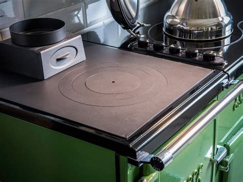 Esse Slow Combustion Cookers With Esse Affordable Esse