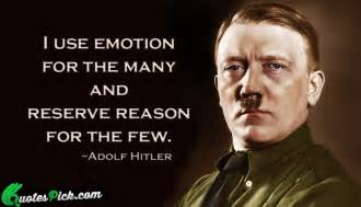 "Image result for Adolf Hitler ""for all or nothing quote"