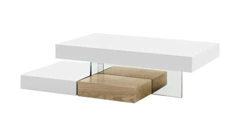 avis canapé conforama table basse design blanc mat mobilier moss