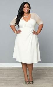 Hochzeitskleidung Für Gäste : festliche hochzeitskleidung ~ Orissabook.com Haus und Dekorationen