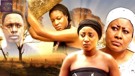 You Will Never Be A Queen 3 (ini Edo)