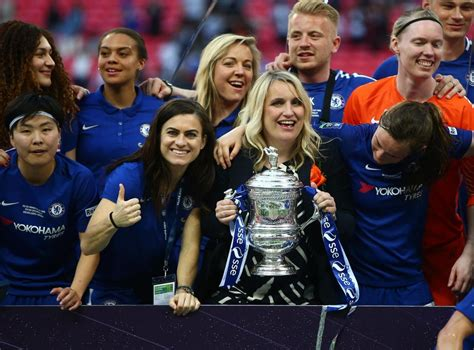Chelsea begin WSL title defence with crunch clash against ...