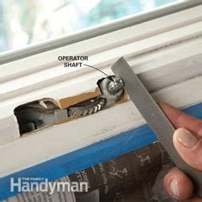 repair  windows window repair window design  windows