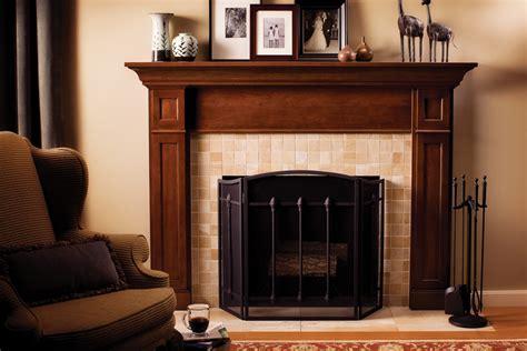 contemporary fireplace photos craftsman fireplace mantel ideas homesfeed