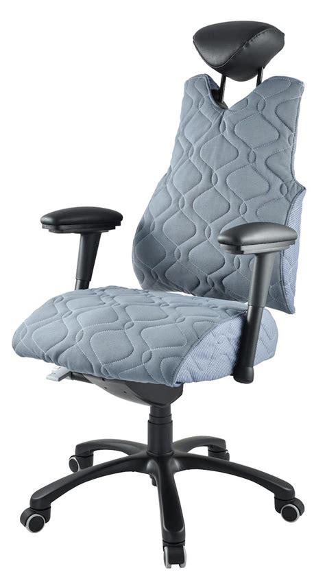 si鑒es de bureau housse pour fauteuil bureau maison design modanes com