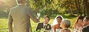 Rede Zur Goldenen Hochzeit Vom Bräutigam : hochzeitsrede f r brautvater co meine kartenmanufaktur ~ Watch28wear.com Haus und Dekorationen
