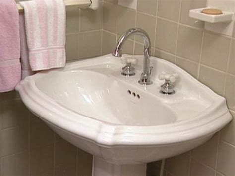 how to install a bathroom sink drain sinks 2017 easy bathroom sink installation bathroom sink