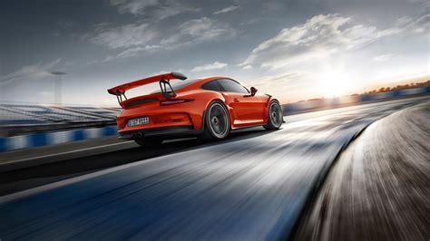 Porsche Gt3 Wallpaper by Porsche 911 Gt3 Wallpapers Pictures Images
