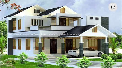home interiors in chennai 30 must hd home designs 2017