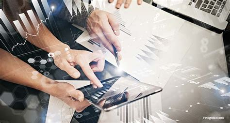 financial statement audits deliver key business