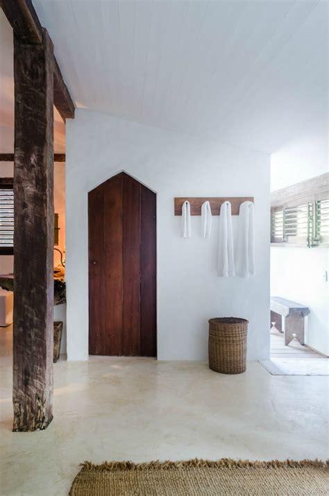 Ceramic Workshop Transformed Wonderful Zen House by Ceramic Workshop Transformed Into A Wonderful Zen