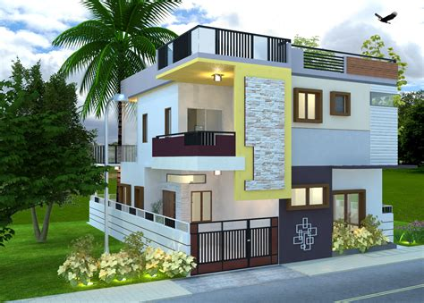 farmhouse design plans home land hl villa in kanakapura road beyond ring