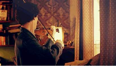 Violin Valentine Careers Mymajors