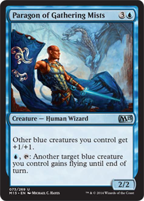 metagame it forum magic carte mazzi magic top 8