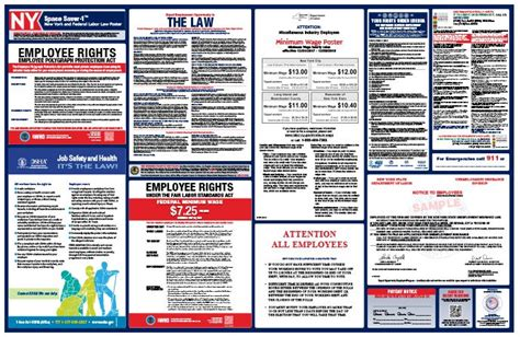 Spanish New York State And Federal Labor Law Poster New. American Payday Loans Wichita Ks. Best Wireless Home Security System Reviews. Medical Assistant Schools In Maine. Vasectomy Reversal Babycenter. Best Buy Rewards Mastercard Best Stock Photo. Advanced Testing Center Online College In Usa. Import Data Into Salesforce Credit Card Data. Archaeology Undergraduate Programs