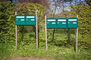 Boite Aux Lettres Normalisée : bo te aux lettres normalis e normes dimensions prix ~ Dailycaller-alerts.com Idées de Décoration