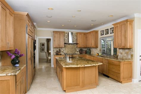 kitchen cabinets livermore ca diablo valley cabinetry photo gallery 6195
