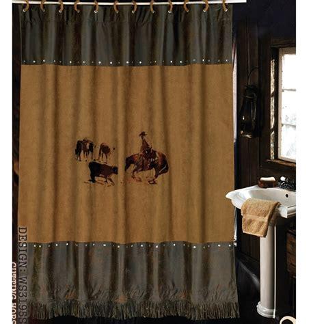 black faux suede shower curtains curtains blinds
