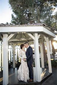 50 best images about gazebo weddings las vegas weddings With intimate wedding venues las vegas