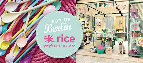 Shabby Style Berlin by Rice Store Shabby Style De