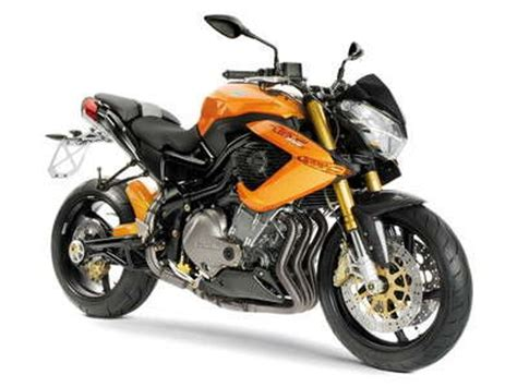 Benelli Tnt 250 2019 by Benelli Tnt899 For Sale Price List In The Philippines