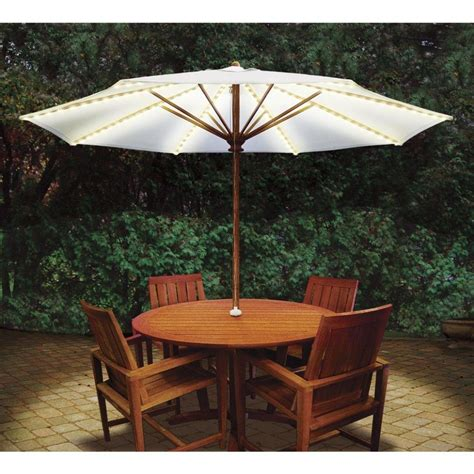 Garden Table And Chairs With Umbrella by 25 Photo Of Outdoor Table And Chairs With Umbrella