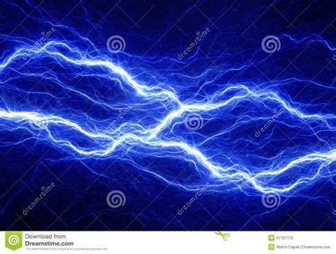 Gesits Electric Hd Photo by Abstract Electrical Background Stock Illustration