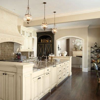 image result  kitchen wall paint colors  cream