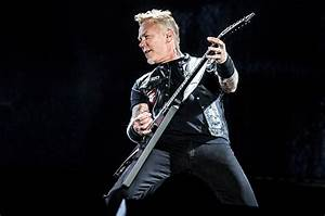 Lollapalooza Argentina, Day 1: From Metallica to Leon ...