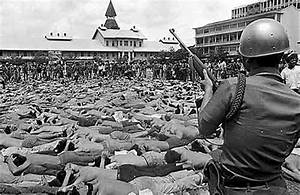 Today in history: Thailand's Thammasat University massacre ...
