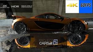 Project Cars 2 Xbox One : project cars 2 will run native 4k 60 fps on xbox one x 4k ~ Kayakingforconservation.com Haus und Dekorationen