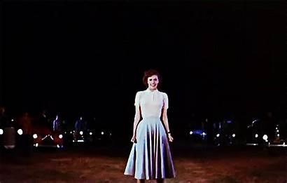 Gypsy Rose Lee Wood Natalie Reblog Cinema