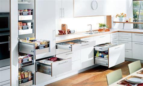 arbeitsplatte küche bestellen k 220 chenzeile planen free ausmalbilder