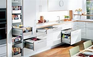 Küche Planen Tipps : k chenm bel planen k che renovieren ~ Buech-reservation.com Haus und Dekorationen