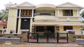 house plan designers house plan design 1200 sq ft india