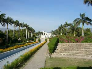 Park Place Nursery by Chandigarh Hotels Chandigarh Tourism And Travels Luxury