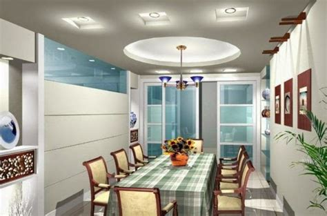 Led Lights For Room Philippines by Led Ceiling Light Fixtures Dining Room With Interesting
