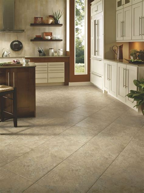 luxury kitchen tiles how to clean luxury vinyl tile with contemporary kitchen 3922
