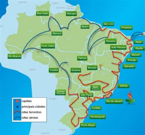 si e de la fran ise des jeux distances au brésil et dans le monde voyages imaginaires