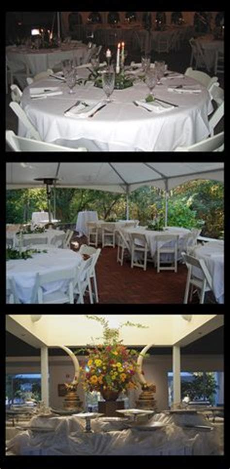 1000 images about alabama wedding venues 150 3500 on